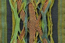 fiber artisan