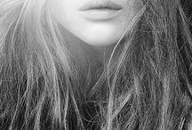 Portraits / by Alisa Gonzalez