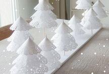 decorations_noel