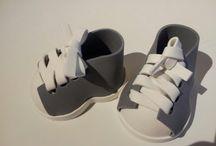 shoes fofuchas / by luz alamo