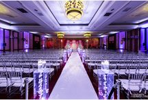 Indian Wedding Chairs / Get the skinny on chairs for South Asian weddings.