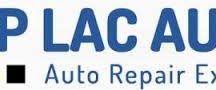 Generali daune Bucuresti / Daca ai asigurarea RCA sau Casco la Generali si ai fost implicat intr-un accident rutier sau ai gasit masina lovita in parcare, atunci trebuie sa apelezi la un service auto agreat Generali daune care sa ofere reparatii RCA sau Casco cu decontare directa si rapida.