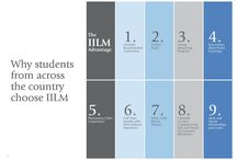 Educational Infographics|Infographics for Education / IILM Institute for Higher Education proving you Interesting and informative educational #infographics on different topics.