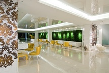 Boutique Hotel in Kos