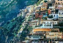Italië 2017