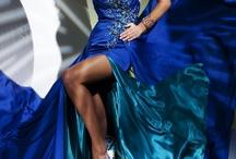 Fashion ~ Haute Couture ~