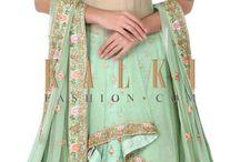 Kalki fashion.com