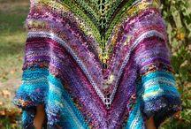 ručné prace pletenie,háčkovanie