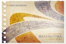 Geometria ( różniczkowa , analityczna , rzutowa )