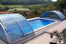 The Best Swimming Pools / Pool Geeks Las Vegas pool service finest pools