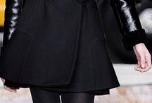 The Donna...aka DKNY