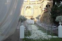 Villa Gamberaia /  http://www.facebook.com/pages/La-Rosa-Canina-FIRENZE/119708954728554?ref=hl