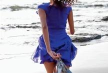 Lakshmi / Featuring model Lakshmi Menon. / by Transglobal Soul