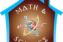 Mathematics & Science