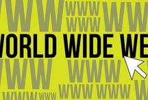 #Web25