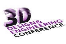 3D Design & 3D Engineering / Making 3D printing / Additive Manufacturing part of every designer's DNA
