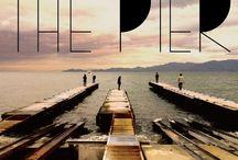 music artwork / music artwork