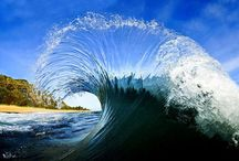 Hawaii* / by Kim Yeager Waters