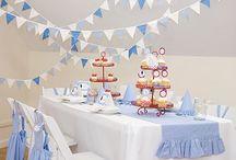 nerdy dream wedding theme... / by Rebecca Beasley