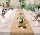Wedding ideas / by Keira Tassel