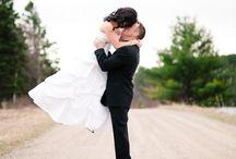 Bryllusbilder inspirasjon K&D