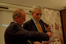 AIRA Veneto... Associazione di idee!