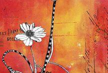 idia flowers♡