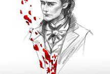 Tom Hiddleston Perfection♥