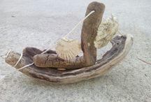 Καράβια Σάκης