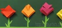 Origameja