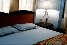 Hotels Near Iristechpark Sohna Road Gurgaon / Looking for a budget accommodation in Greater Gurgaon that can offer you the best value for money? Laxmi Guest House Near Iristechpark Sohna Road is an ideal accommodation option for business and leisure tourists as well as for the health tourists as the Medicity Medanta is also located nearby. Strategic location is the biggest plus for the Sohna City guesthouse that has recently received government approval for outstanding service standards.