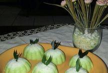 kue tradisional