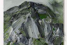 Ζωγρ. ΜΑΘΗΜΑ βουνό