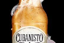 Beer/Bière