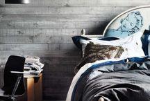 Dream of a cabin