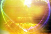 Herz der Klang Sonne ☀️