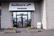 Langley Nufloors  / Come and visit our store on the Langley Bypass in Langley BC.  We are open 7 days a week!! Monday - Friday 8:30am-5:30pm, Saturday 9:00am-5:00pm, Sunday 11:00am-4:00pm