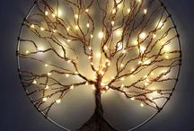 arbre de vie ....