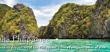 More fun in the Philippines / Vacation and traveling tips