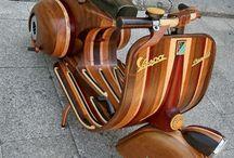 moto restoring