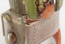 Jewells - Lampworks beads
