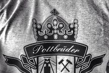 Shirt #1 / Mode