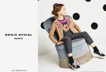 Little Style Magazine