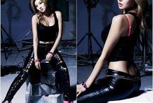 NS Yoon G