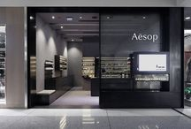 CPalm Concept Store