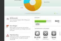 Design - finance