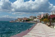 Izmir  Türkiye