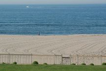 Feeling Beachie / Hilary Grossman's blog posts