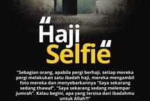 Muslim Beautiful Life