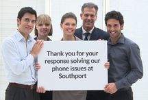 Telephone Engineers in Southport - Phone Line Repiars Southport